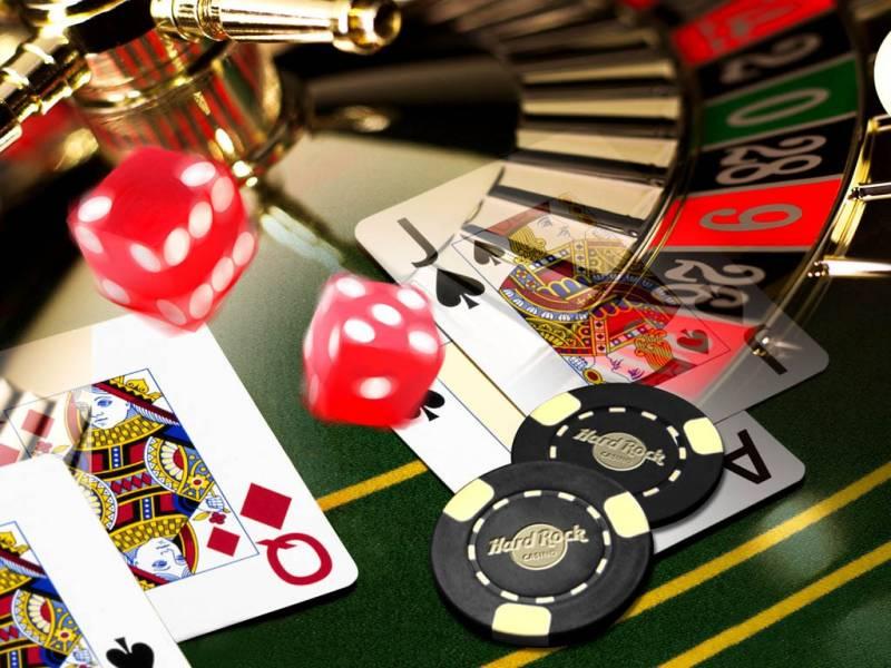 Азартные игры блог игровые автоматы онлайн - играть бесплатно без регистрации